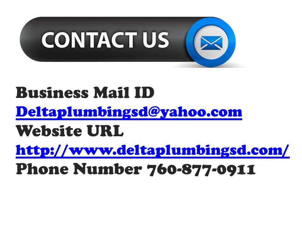 Business Mail ID Website URL     Phone Number