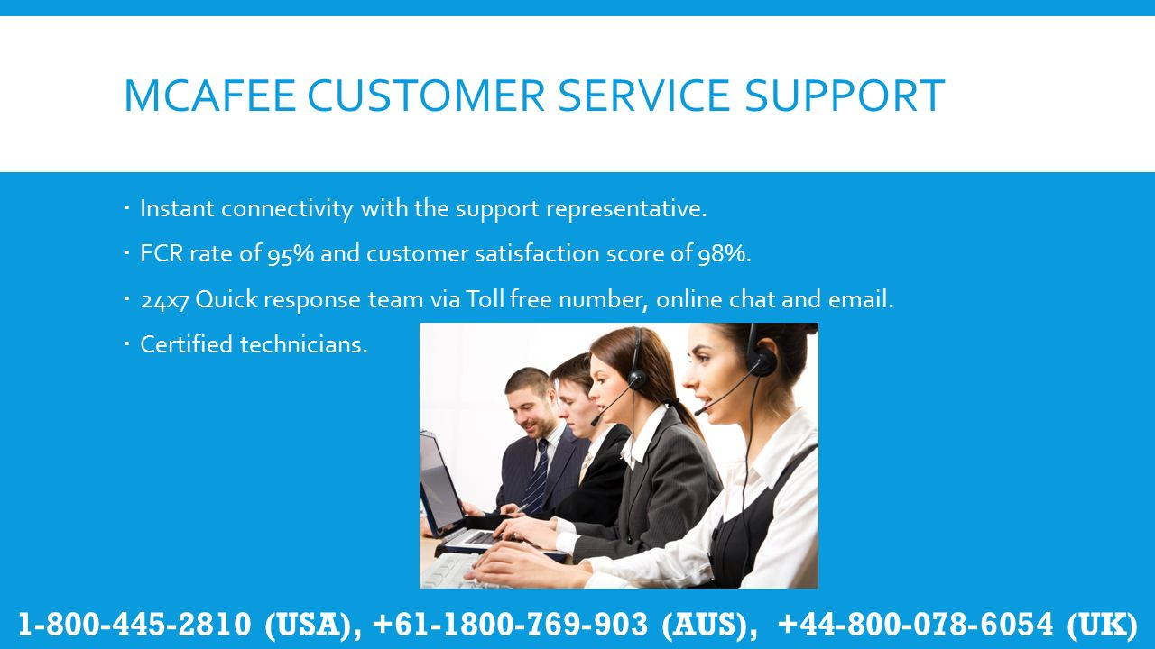Mcafee Support phone number, mcafee antivirus technical