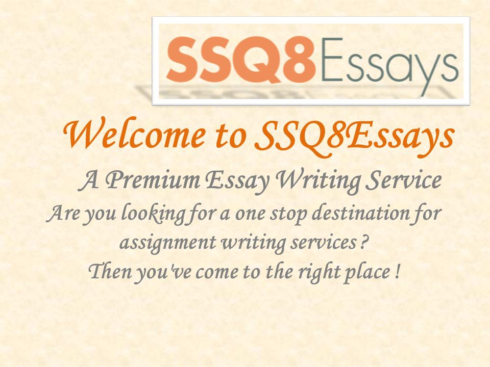 Child Soldier Essay Welcome To Ssqessays A Premium Essay Writing Service Are You Looking For A  One Stop Destination Essay On Medical Assistant also Foreign Policy Essays Find Top  Academic Thesis  Research Paper Cheap Writing Service  Buddhism Essays