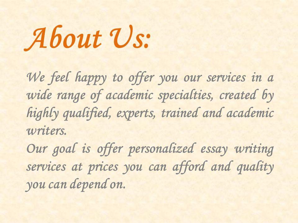 ucas personal statement help