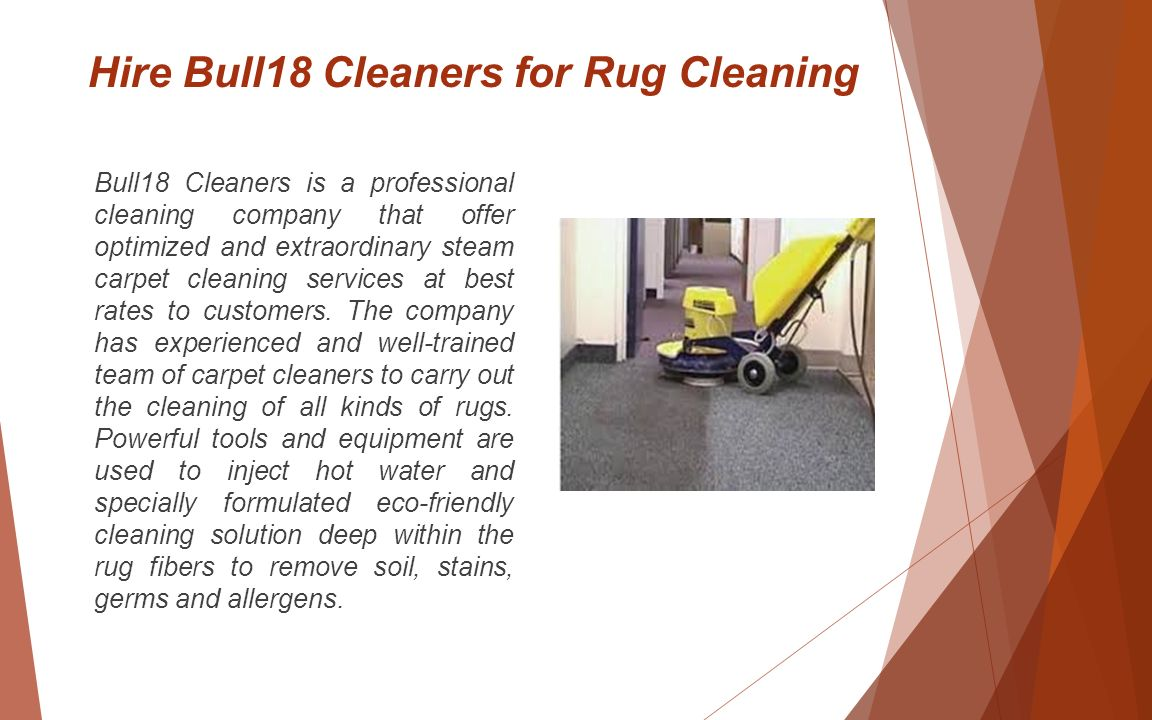 Carpet cleaning services in perth ppt download 8 hire solutioingenieria Gallery
