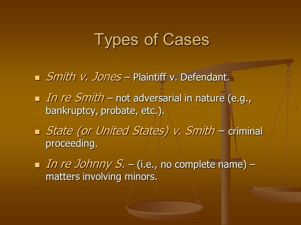 Symbol For Defendant Choice Image Meaning Of Text Symbols