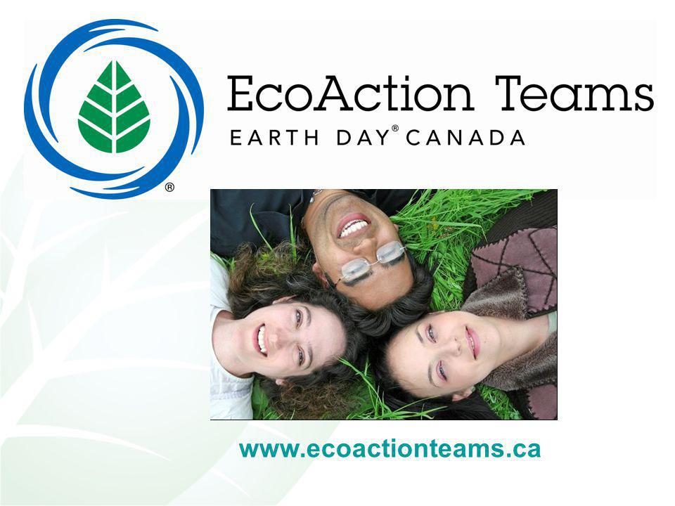 www.ecoactionteams.ca