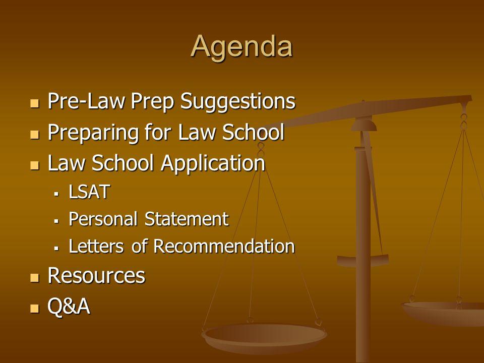 Presenter kyra young scs program coordinator law school to be or 3 agenda malvernweather Gallery