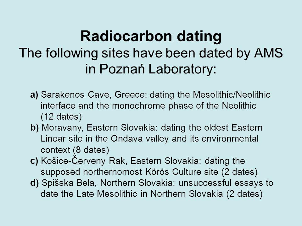 Radiocarbon társkereső tagalog jelentése