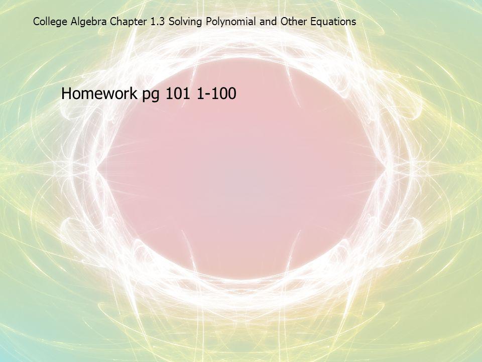 Contemporary Abstract Algebra Gallian Pdf