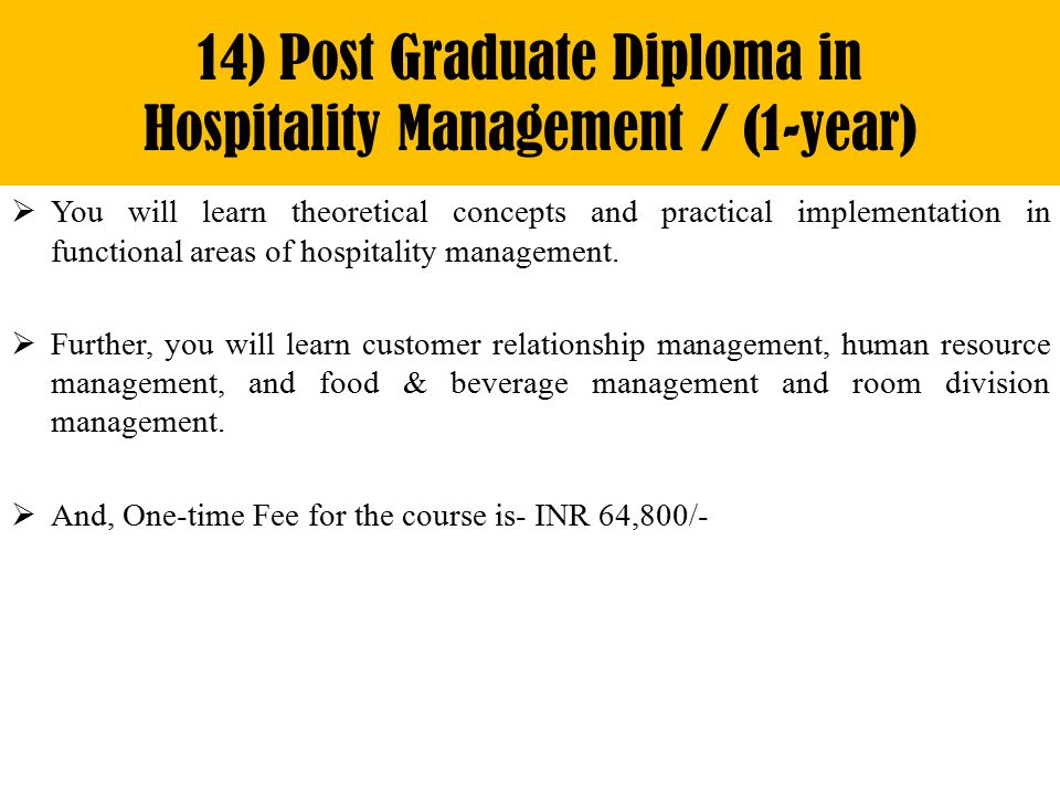 the functions of a hospitality manager Home free papers the function of a hospitality manager tourism essay the executive staff consists of an adjunct manager and assorted clerical specializers the executive manager is the highest-ranking authorization in the hotel and is responsible for supervising the assorted division.