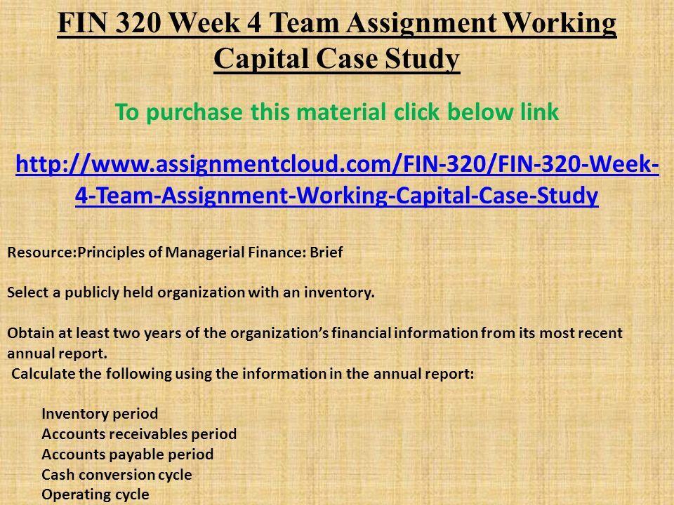 management essay topics in urdu