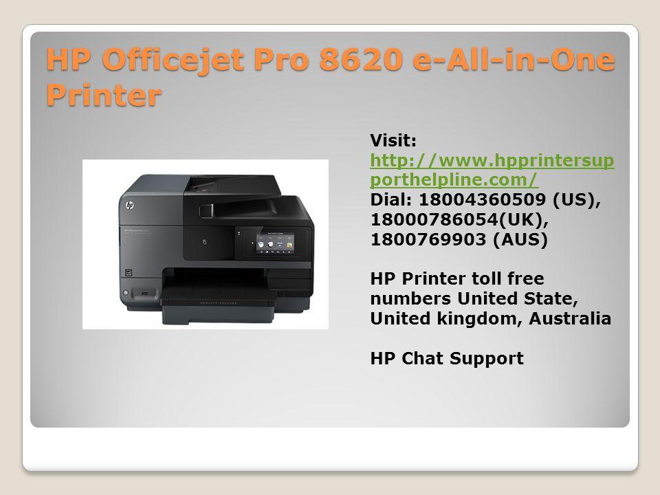 Drivers hp printer 5700