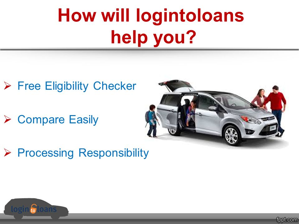 Herofincorp Car Loans About Us Get Herofincorp Car Loan With Lowest