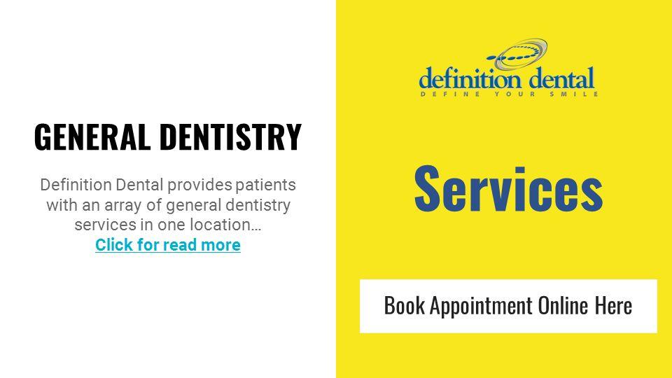 Dental Implant Specials in Beaverton - ppt download