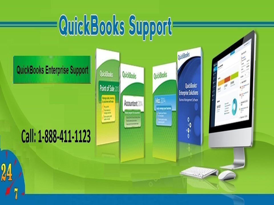Quick books customer support contact number ppt download 2 get best technical support from our experts by choosing quickbooks customer support helpline number 1 888 411 1133quickbooks customer support helpline publicscrutiny Choice Image
