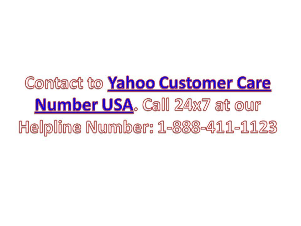 Yahoo mail not pushing to iphone 2017 Yahoo mail not working