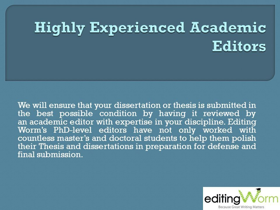 motivation example essay story ending