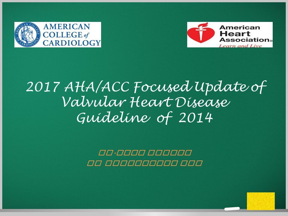 Free ppt templates 2017 ahaacc focused update of valvular heart free ppt templates 2017 ahaacc focused update of valvular toneelgroepblik