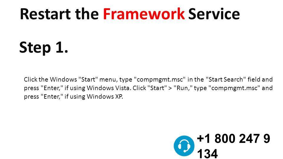 frameworkmanifest.xml