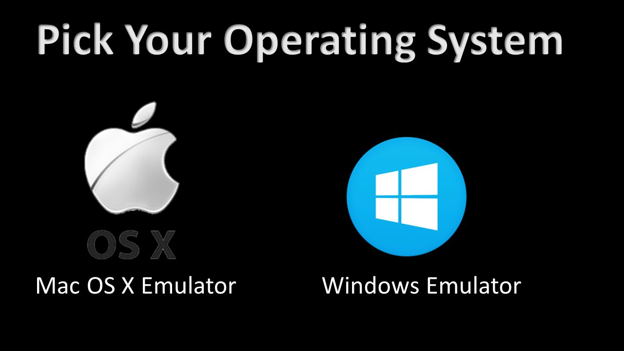 Operating System Simulator - ppt download
