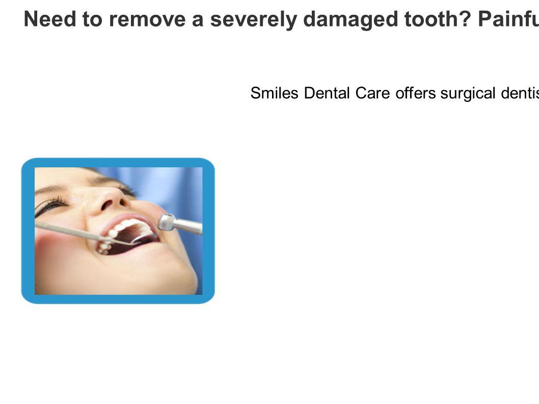 Wisdom Teeth Removal Brisbane QLD - ppt download