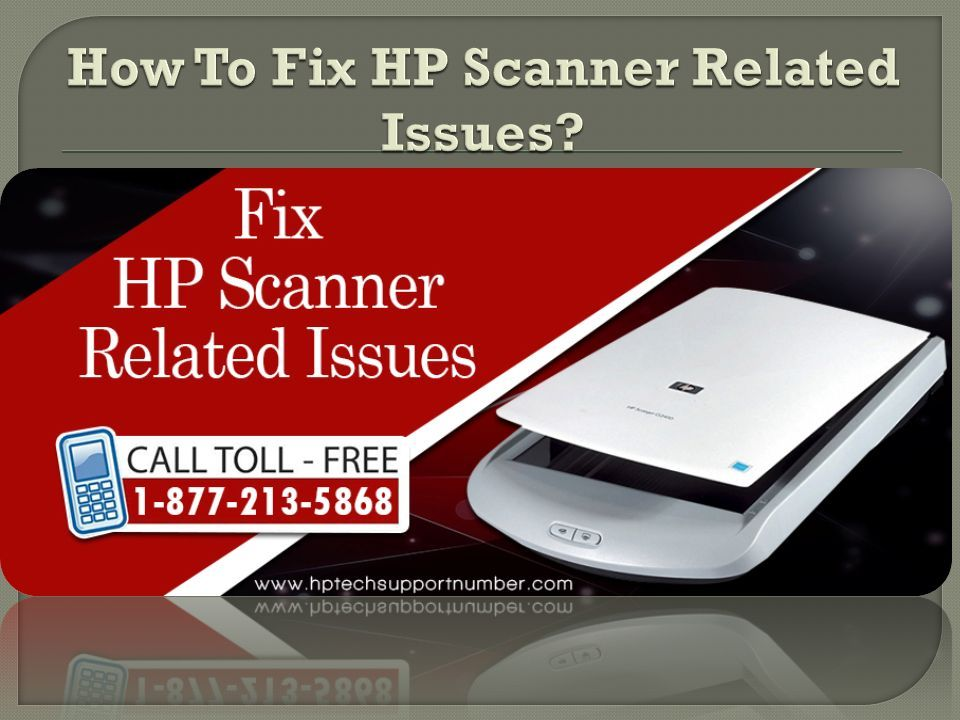 Nowadays HP scanner facility comes with printer that