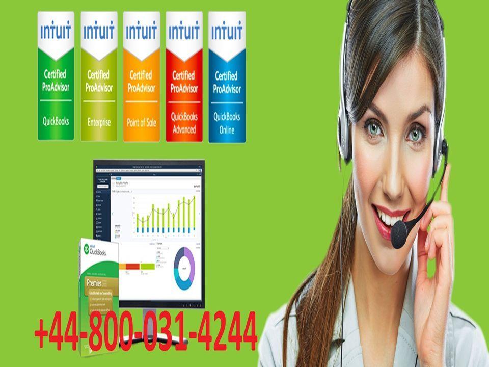 QuickBooks Get Quickbook Help Phone Number visit: ppt download