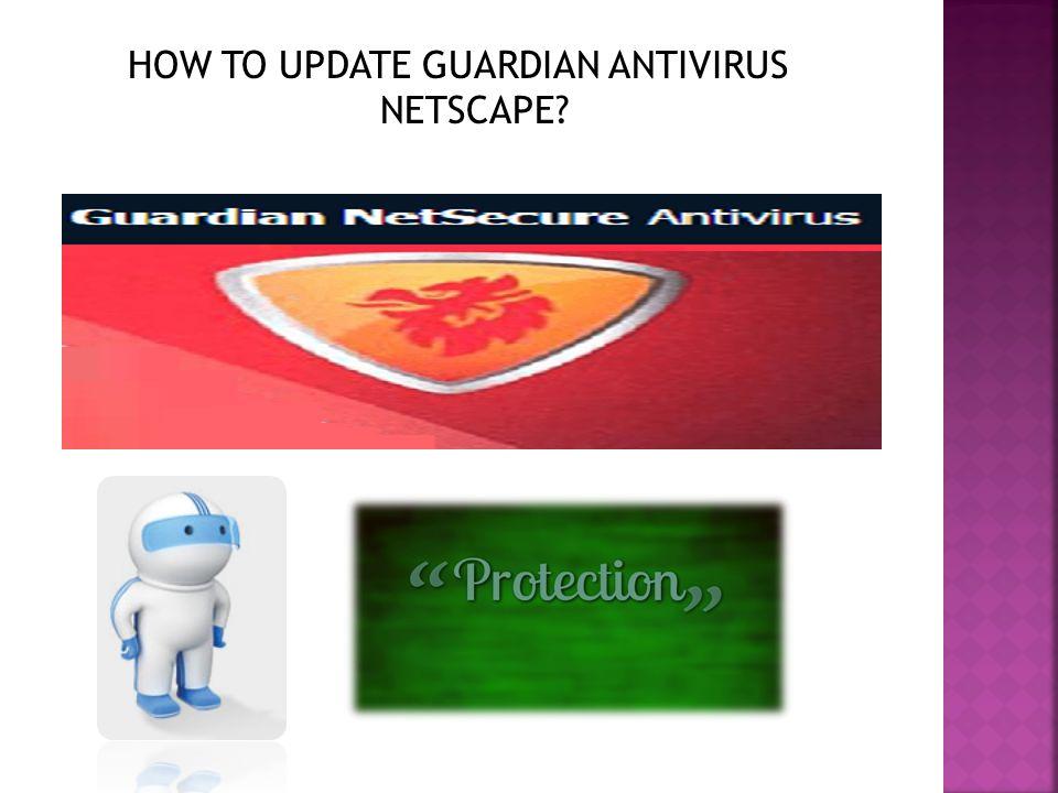 free download guardian antivirus for windows 8 64 bit