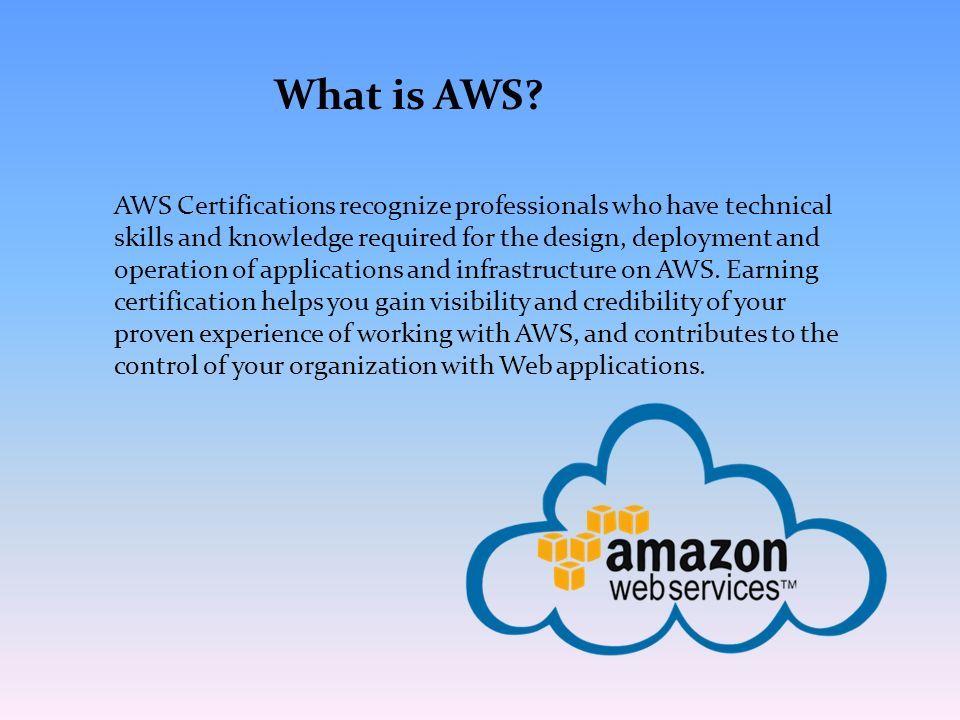 AWS Solution Architect Associate Exam associate-dumps html