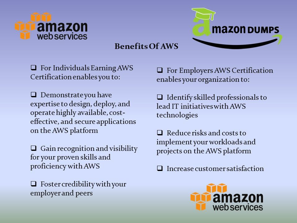 Amazon AWS Solution Architect Associate Exam Questions PDF associate ...