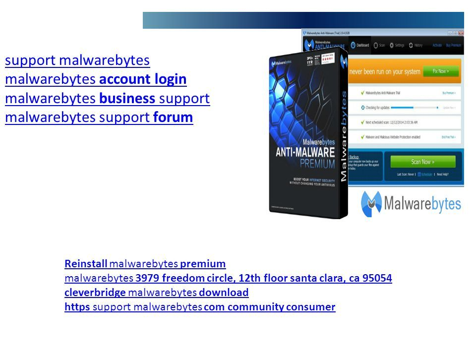 How much is Malwarebytes premium USA ppt download