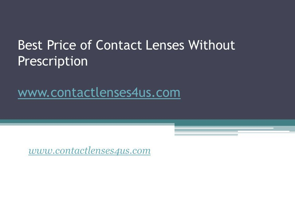 20e0602efb9 1 Best Price of Contact Lenses Without Prescription www.contactlenses4us.com  www.contactlenses4us.com