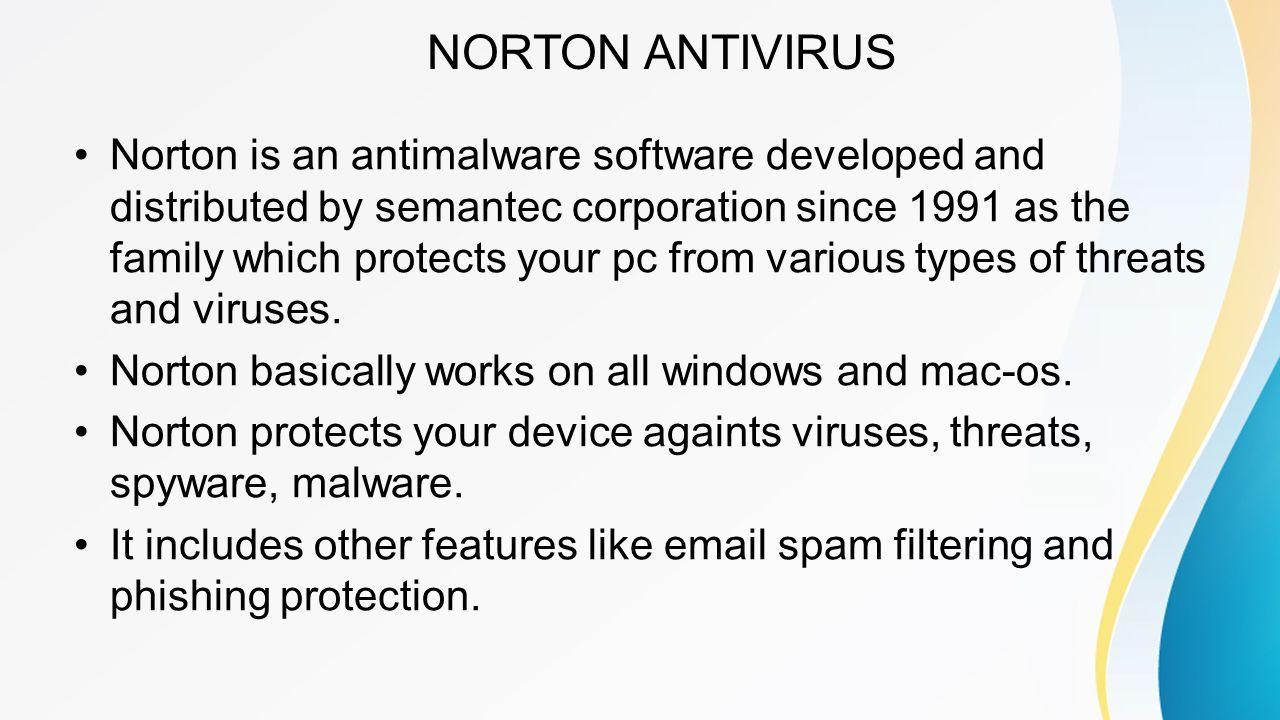 install powerpoint windows 8