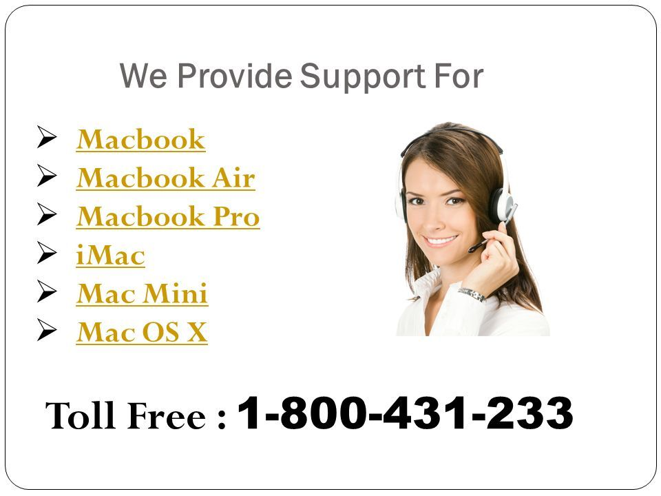 apple tech support australia
