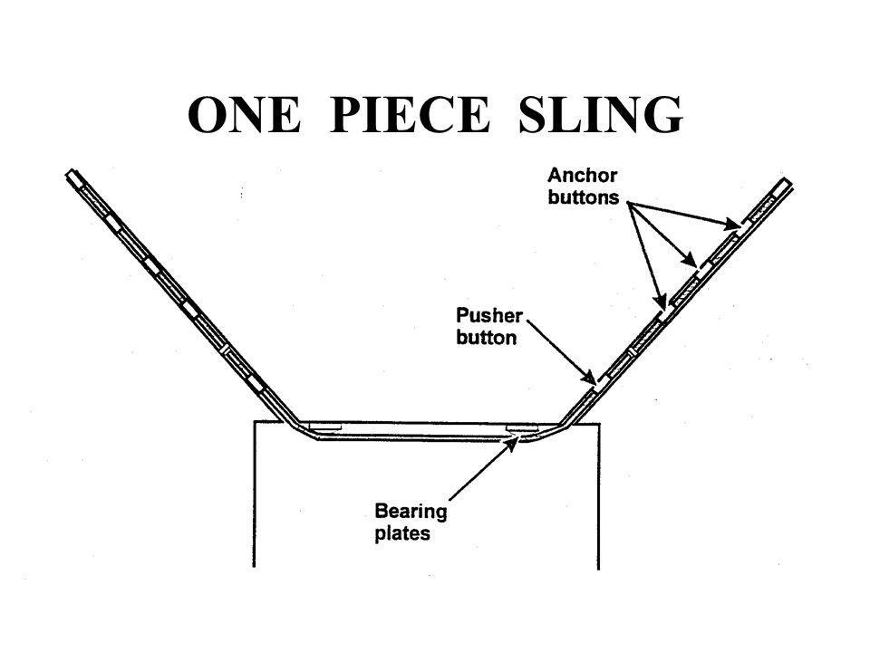 ONE PIECE SLING