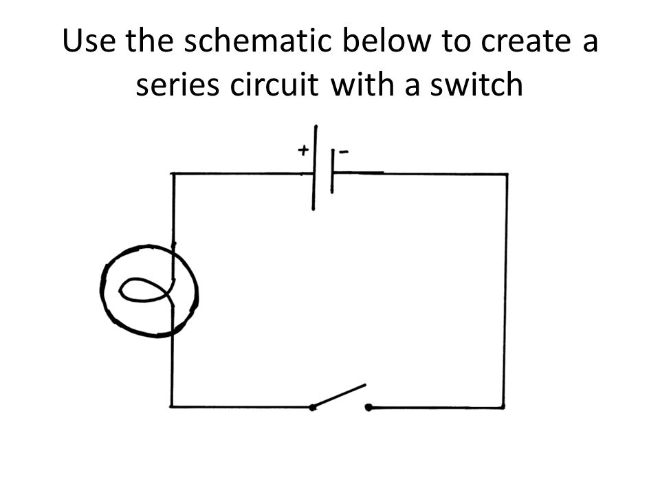 Electricity: Designing Circuits for 6 th Grade. Activity Guide ...