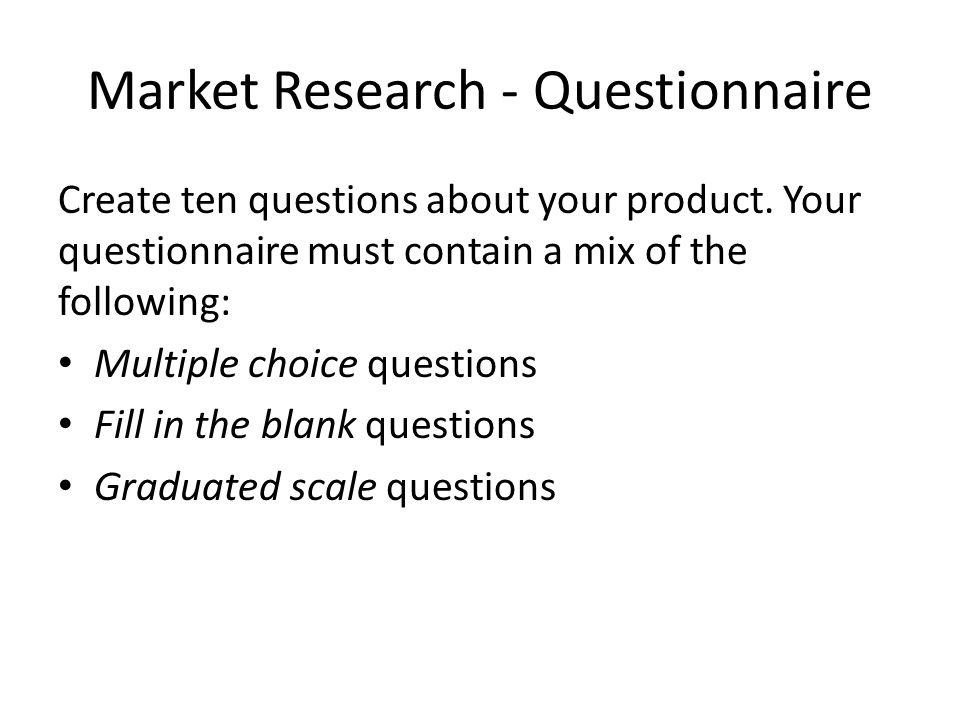 Company Name Product Name Marketing Plan Student Name  - ppt