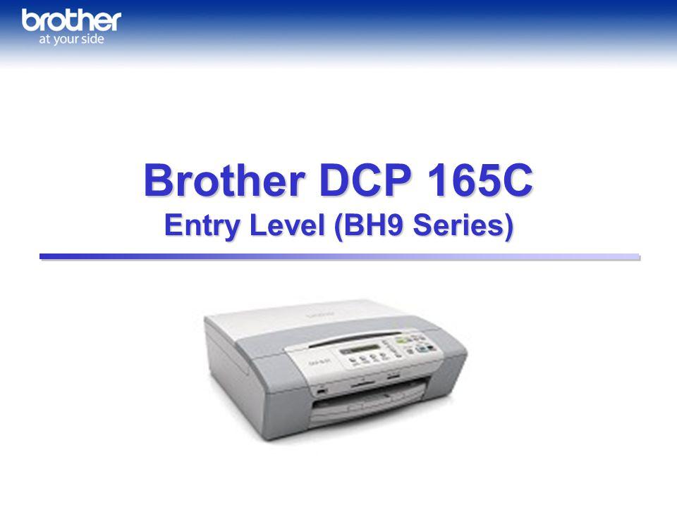 BROTHER DCP-195C SCANNER RESOLUTION IMPROVEMENT TREIBER WINDOWS 8