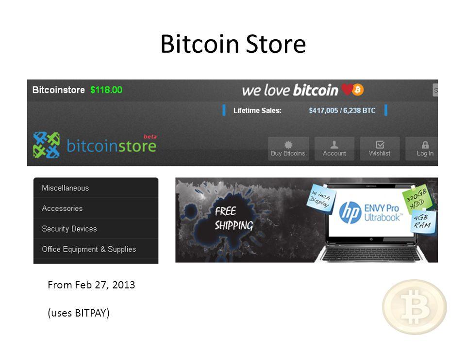 Bitcoinstore wikia bettingexpert handball bundesliga