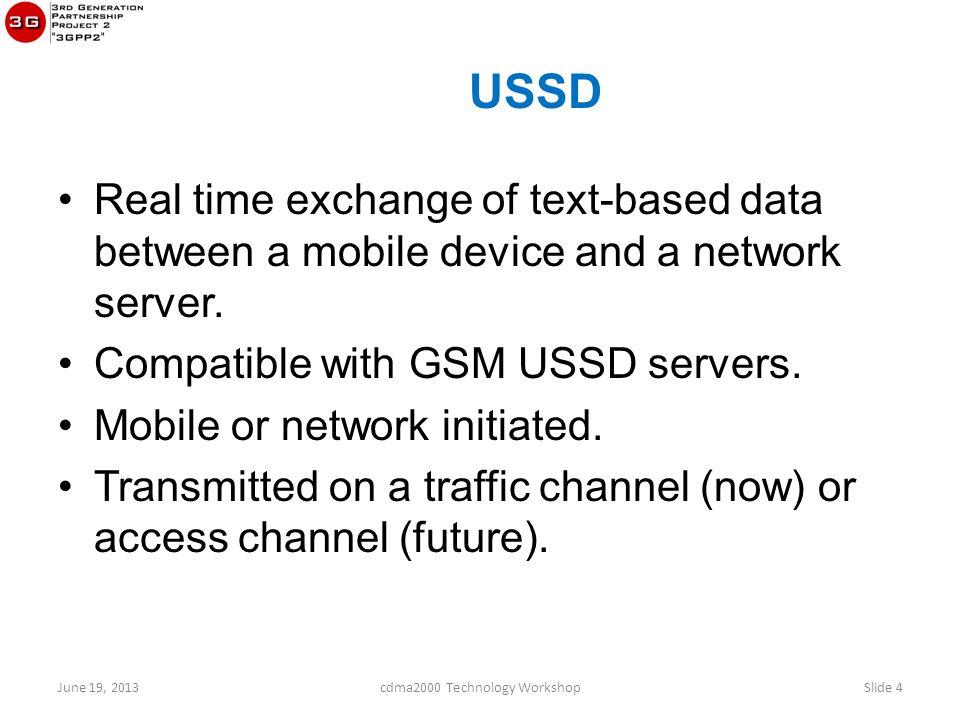 Cdma2000 User Services David Crowe - ppt download
