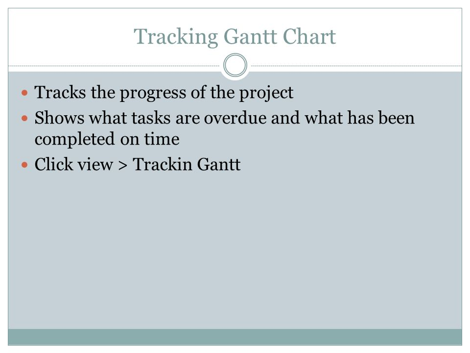 pertemuan 3 ppsi microsoft project presentation what is a gantt