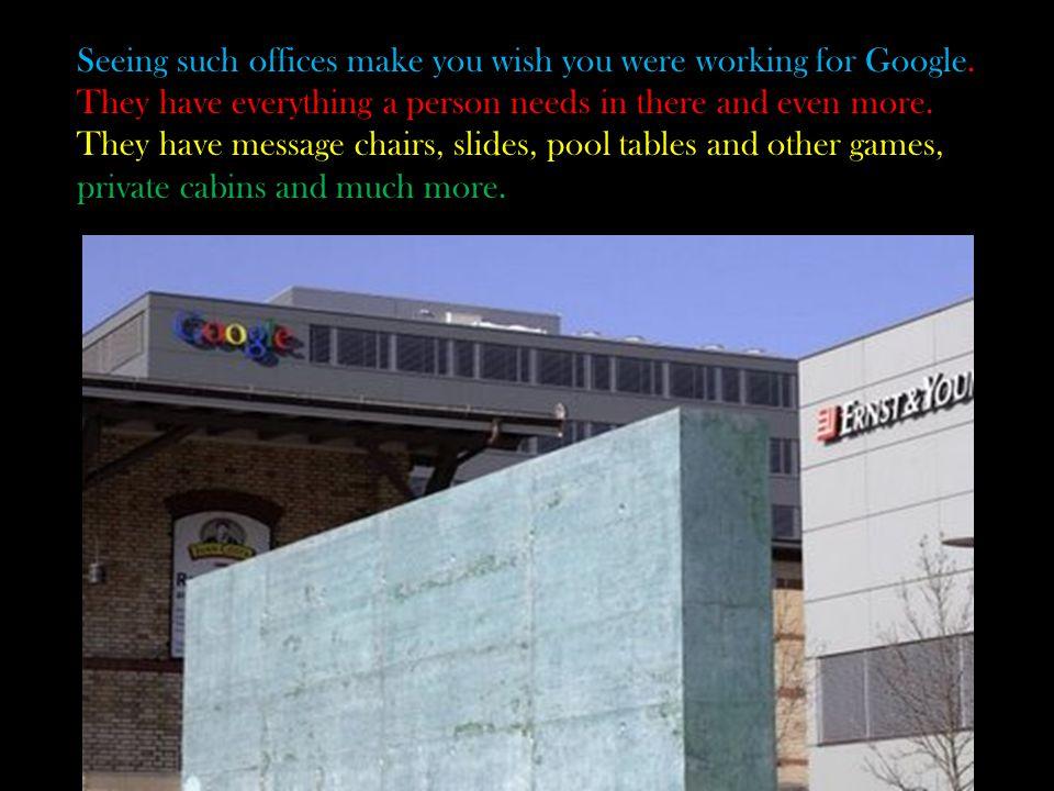google office slides work google office in zurich welcome to the paradise zurich ppt download