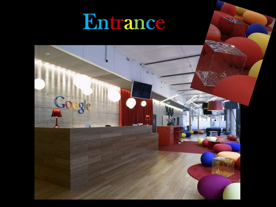google office slides home office seeing such offices make you wish were working for google welcome to the paradise google office in zurich ppt download