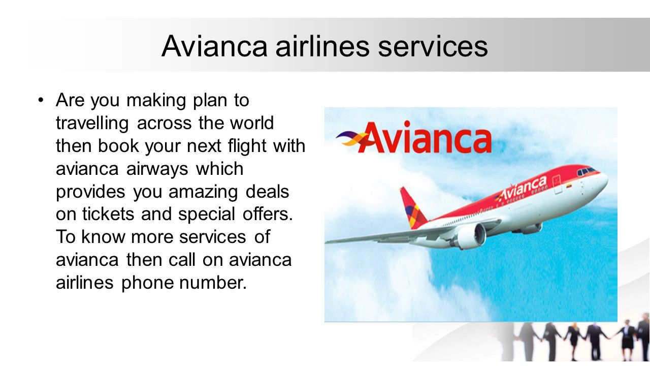 Avianca Lounge Day Pass