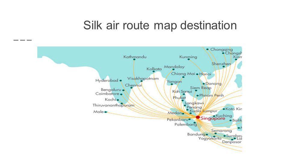 SilkAir Reservations Phone Number - ppt download
