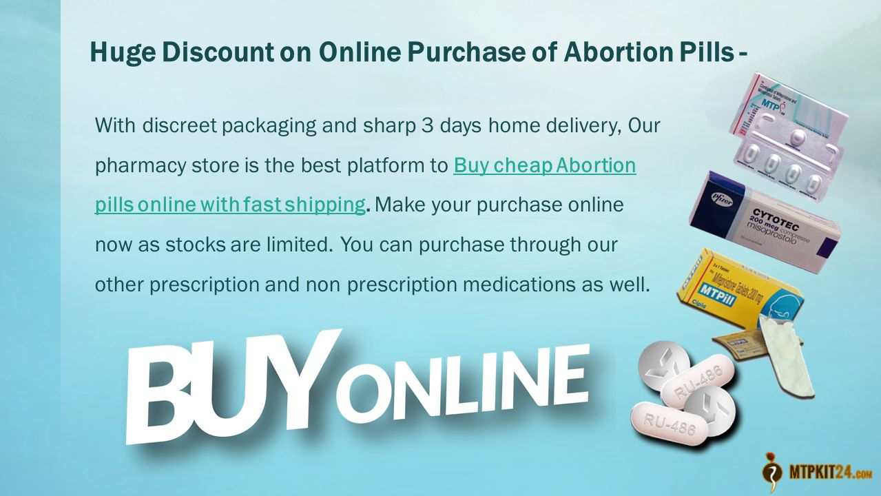 an overview of the physiological and psychological effects of the abortion pill ru 486 Ru 486 (mifepristone), commonly referred to as the french abortion pill, has received much attention in the popular media much of this information has clouded the facts, and has been shrouded by.