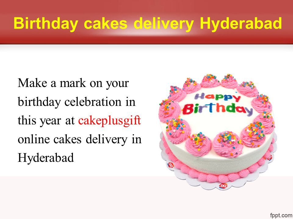 Online Cakes In Hyderabad Cakes In Hyderabad Best Cakes Delivery In