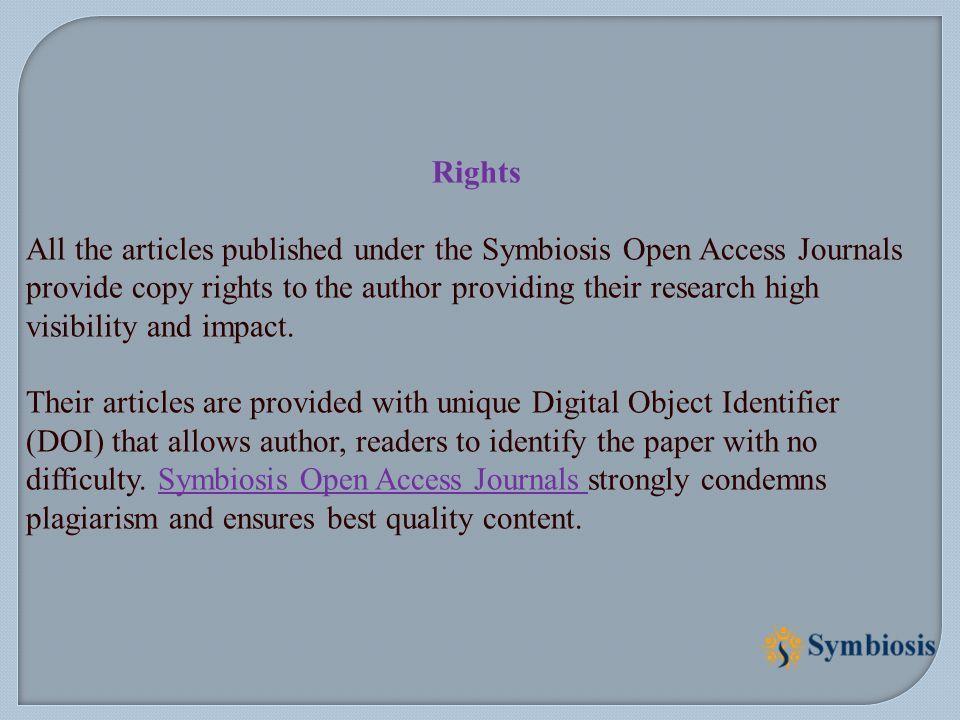 dissertation 1 john 3 8