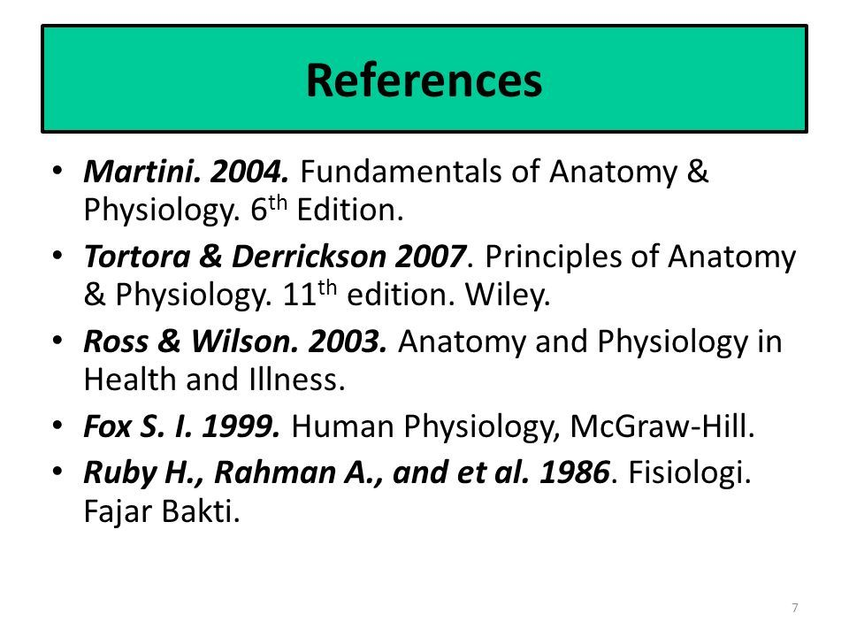 HHS 1153: ANATOMY & PHYSIOLOGY 2 (NURSING) INTRODUCTION. - ppt download