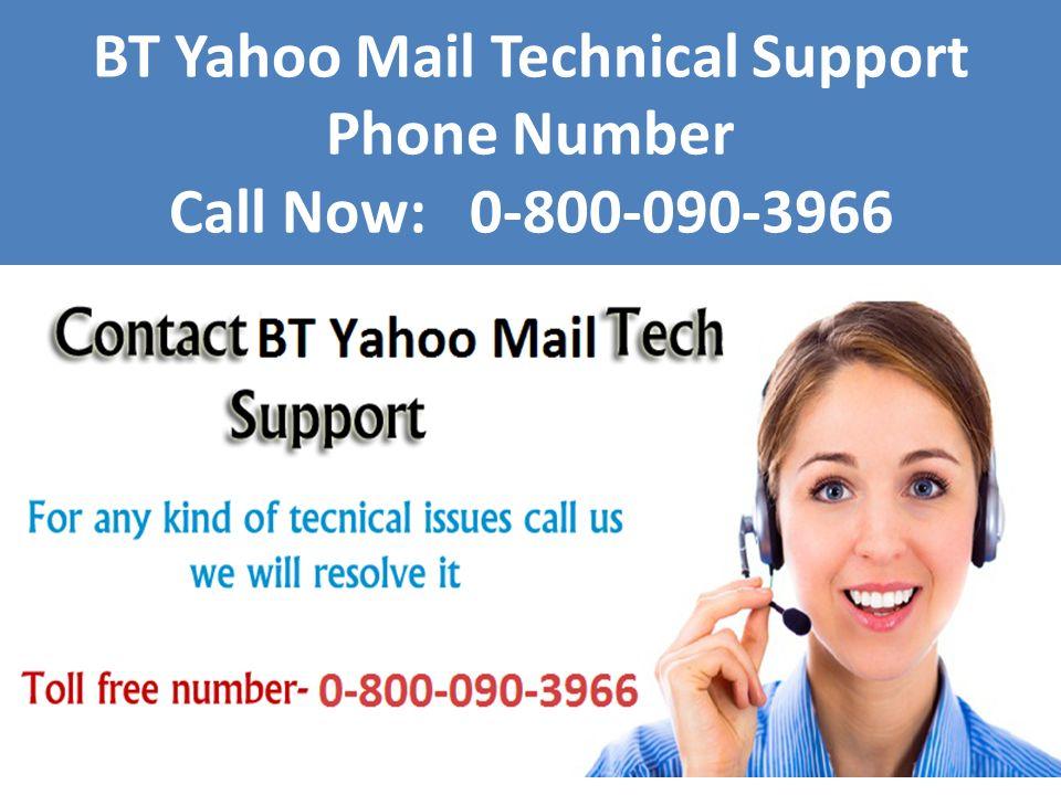 bt customer service free phone number
