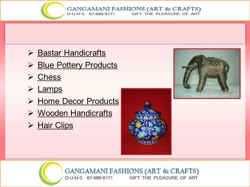 Gangamani Fashions Handicrafts Manufacturer Supplier In Jaipur