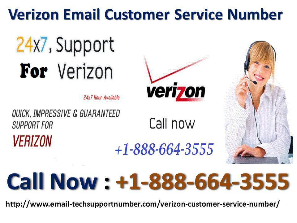 Verizon Customer Service Number Verizon Customer Service