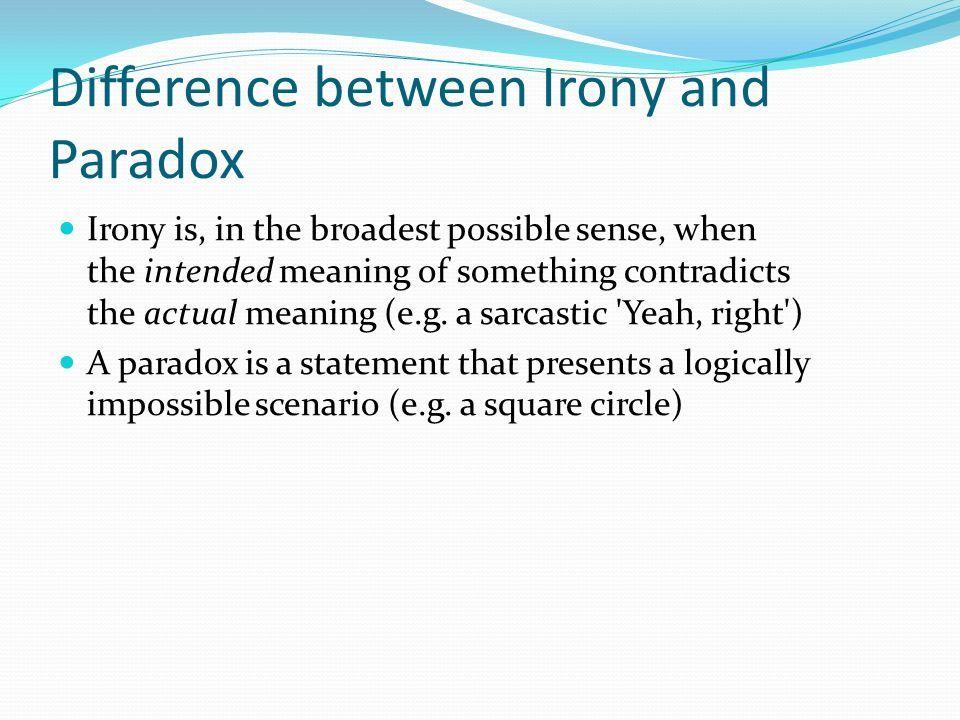 Presented by Fatima Rehman and Sidra Razzaq  Definition  A